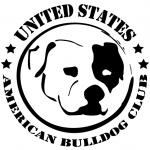 USABC-LOGO