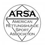 American Rettungshund Sport Association